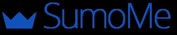 sumome-site-logo
